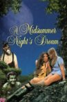 A Midsummer Night's Dream Movie Streaming Online Watch on Film Rise