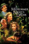A Midsummer Night's Dream Movie Streaming Online Watch on Amazon