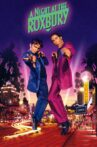 A Night at the Roxbury Movie Streaming Online Watch on Tubi, iTunes
