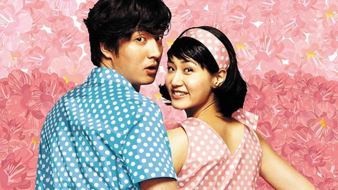 A Perfect Match Movie Streaming Online Watch on Tubi