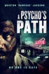 A Psycho's Path Movie Streaming Online Watch on Tubi