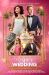 A Simple Wedding Movie Streaming Online Watch on Tubi