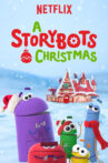 A StoryBots Christmas Movie Streaming Online Watch on Netflix
