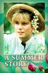 A Summer Story Movie Streaming Online Watch on Tubi