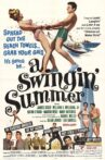 A Swingin' Summer Movie Streaming Online Watch on Tubi