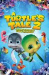 A Turtle's Tale 2: Sammy's Escape from Paradise Movie Streaming Online Watch on Tubi