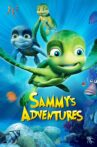 A Turtle's Tale: Sammy's Adventures Movie Streaming Online Watch on Tubi