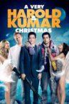 A Very Harold & Kumar Christmas Movie Streaming Online Watch on Hungama