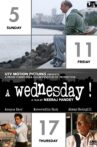 A Wednesday! Movie Streaming Online Watch on Google Play, Youtube