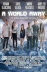 A World Away Movie Streaming Online Watch on Tubi
