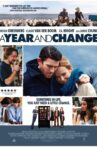 A Year and Change Movie Streaming Online Watch on Tubi