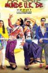 Aa Gaye Munde U.K. De Movie Streaming Online Watch on Google Play, Youtube, iTunes
