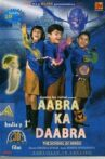 Aabra Ka Daabra Movie Streaming Online Watch on MX Player, Sony LIV