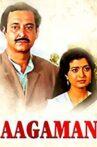 Aagaman Movie Streaming Online Watch on ErosNow, Jio Cinema
