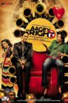 Aagey Se Right Movie Streaming Online Watch on Google Play, Netflix , Youtube