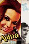 Aaina Movie Streaming Online Watch on Amazon, Shemaroo Me, Tata Sky