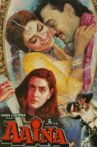 Aaina Movie Streaming Online Watch on Amazon, Google Play, Youtube, iTunes