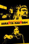Aaranya Kaandam Movie Streaming Online Watch on Disney Plus Hotstar, Hungama, MX Player