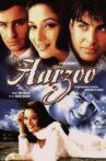 Aarzoo Movie Streaming Online Watch on Zee5