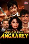 Aasoo Bane Angaarey Movie Streaming Online Watch on Amazon, MX Player, Sony LIV