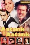 Aatank Hi Aatank Movie Streaming Online Watch on Voot