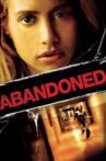 Abandoned Movie Streaming Online Watch on Tubi