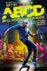 ABCD Movie Streaming Online Watch on Disney Plus Hotstar, Google Play, Netflix , Youtube, iTunes