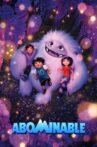 Abominable Movie Streaming Online Watch on Google Play, Youtube, iTunes