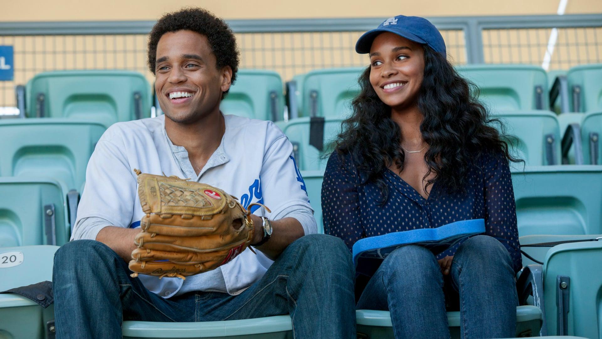 About Last Night Movie Streaming Online Watch on Disney Plus Hotstar