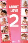 About Love. Adults Only Movie Streaming Online Watch on Tubi