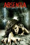 Absentia Movie Streaming Online Watch on Tubi