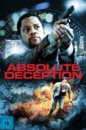 Absolute Deception Movie Streaming Online Watch on Tubi