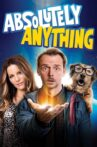 Absolutely Anything Movie Streaming Online Watch on Tubi