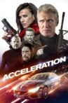 Acceleration Movie Streaming Online Watch on Tubi