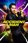 Accident Man Movie Streaming Online Watch on Google Play, Tubi, Youtube
