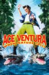 Ace Ventura: When Nature Calls Movie Streaming Online Watch on Hungama, iTunes