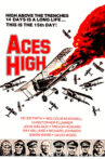 Aces High Movie Streaming Online Watch on MX Player