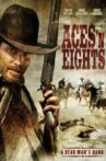 Aces 'N' Eights Movie Streaming Online Watch on MX Player