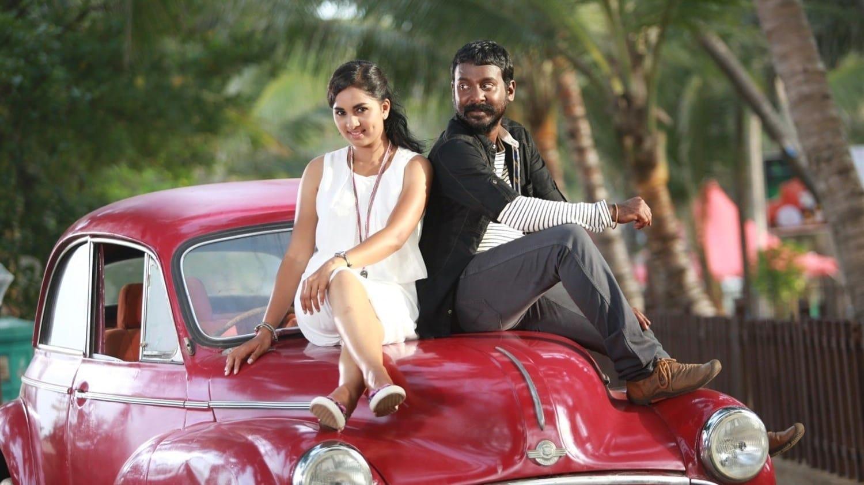 Achamindri Movie Streaming Online Watch on Zee5