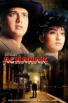 Achanak Movie Streaming Online Watch on Jio Cinema, Shemaroo Me