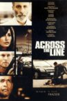 Across the Line: The Exodus of Charlie Wright Movie Streaming Online Watch on Tubi