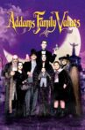 Addams Family Values Movie Streaming Online Watch on iTunes