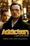 Addiction: A 60s Love Story Movie Streaming Online Watch on Tubi