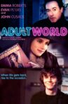 Adult World Movie Streaming Online Watch on Hungama, MX Player