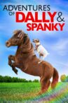 Adventures of Dally and Spanky Movie Streaming Online Watch on Google Play, Youtube, iTunes