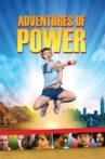 Adventures of Power Movie Streaming Online Watch on Tubi