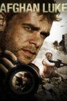 Afghan Luke Movie Streaming Online Watch on Tubi