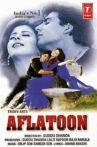 Aflatoon Movie Streaming Online Watch on Jio Cinema, MX Player, Shemaroo Me, Tata Sky