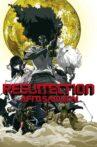 Afro Samurai: Resurrection Movie Streaming Online Watch on Tubi