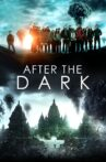 After the Dark Movie Streaming Online Watch on Tubi